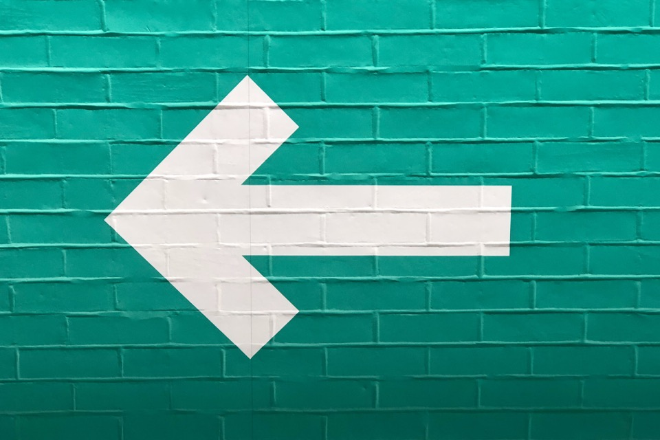 Comment éviter les faux pas dans un programme de gestion de la performance?